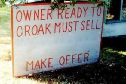 How Estate Agents can Increase Vendor Enquiries