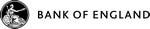 BoE logo A4 PRINTsm