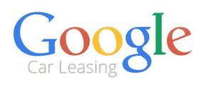 gl logo