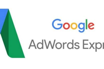 Why you should avoid Google Adwords Express like the Plague!