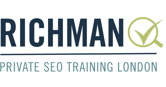 Richman SEO Training