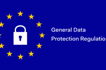 GDPR for SMEs in Plain English